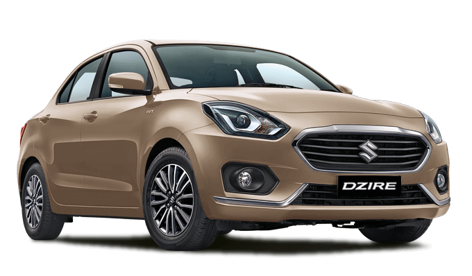 Top selling cars in india 2019