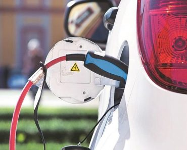 electric vehicles to get cheaper
