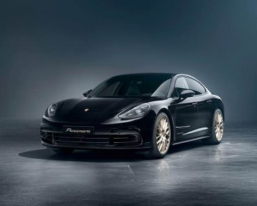 Panamera-10-years-edition-front-1