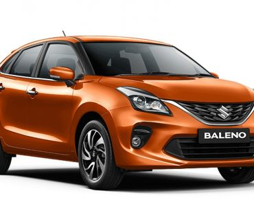 Maruti-Baleno-top-selling-cars-in-india