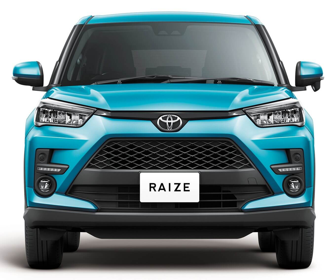 Upcoming Toyota Cars In India 2020 2021