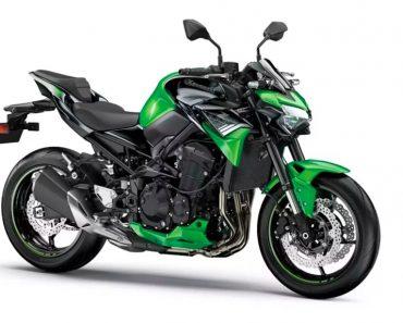 BS6-Kawasaki-Z900-Price in india