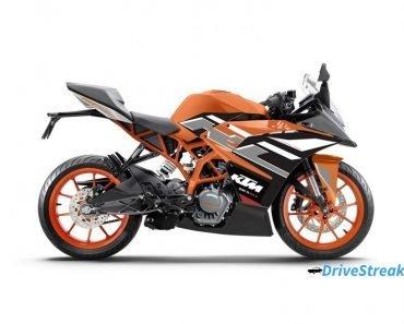 KTM-RC-200-Electronic-Orange