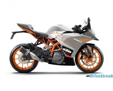 KTM-RC-390-Colours-New-Metallic-Silver