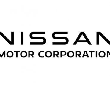 Nissan India price hike