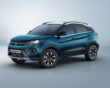 Tata Nexon EV crosses 2000 sales milestone