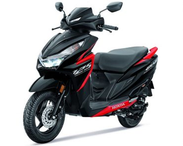 2021-Honda-Grazia-Sports-Edition-Pearl-Nightstar-Black