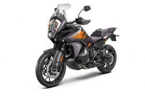 2021-KTM-1290-Super-Adventure-S