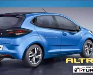 2021-tata-altroz-brochure-leaks-details