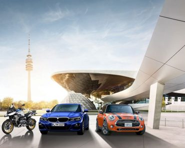BMW-Group-Sales-in-2020