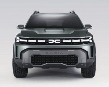 Dacia-Bigster-Concept-Front