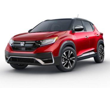 Honda-ZR-V-Rendered
