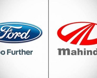 mahindra ford jv called off
