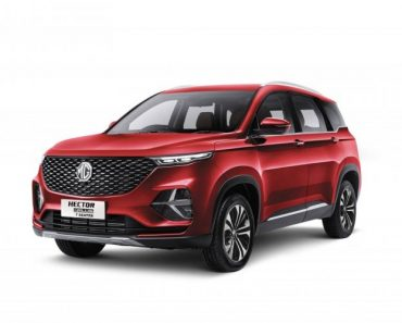 mg-hector-plus-select