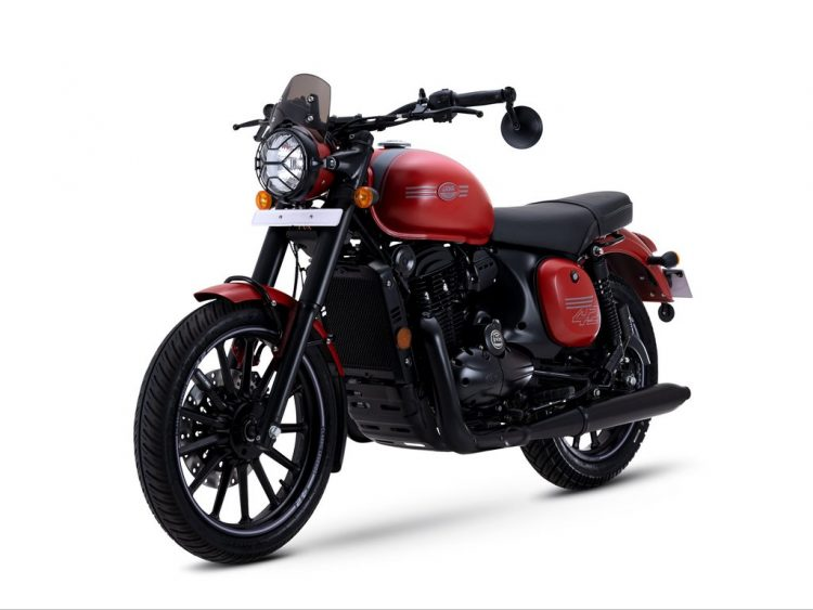 2021-Jawa-Forty-Two-Orion-Red