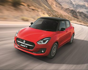 2021-Maruti-Swift-Facelift-2