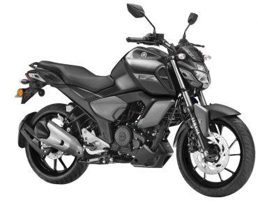 2021-Yamaha-FZ-FI-Metallic-Black-Price