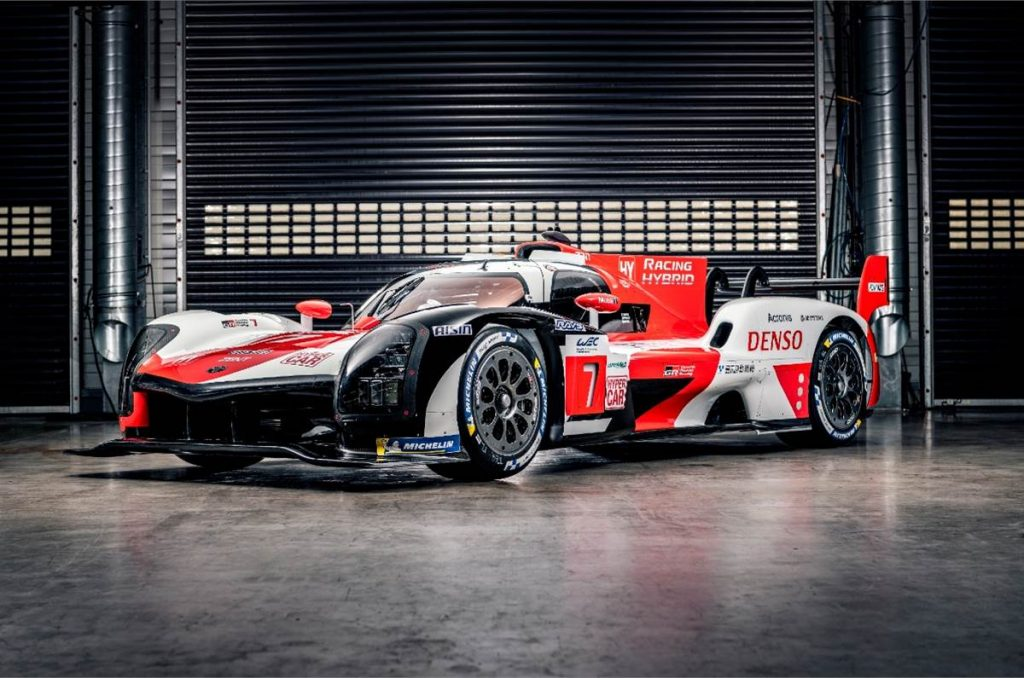 Toyota_Le_Mans_Hypercar