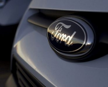 Ford South Africa investment
