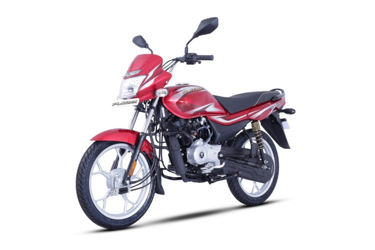 2021-Bajaj-Platina-100-ES-Launch