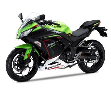 2021-Kawasaki-Ninja-300-Lime-Green