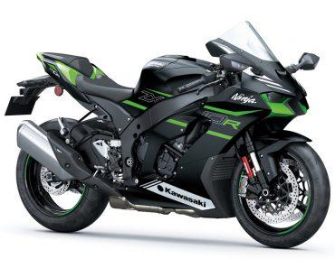 2021-Kawasaki-Ninja-ZX-10R-Flat-Ebony-Type-2