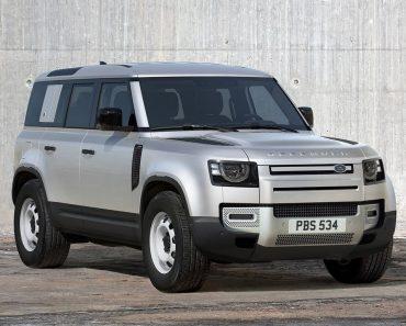2021-Land-Rover-Defender-110-Diesel