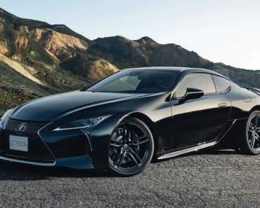 2021-Lexus-LC-500h-Limited-Edition-Price