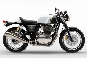 2021-Royal-Enfield-Continental-GT-650-Dux-Deluxue