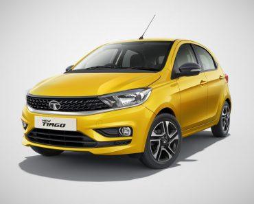 2021-Tata-Tiago-XTA-Price