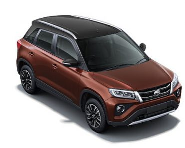 Toyota-Urban-Cruiser