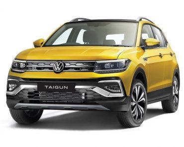 Volkswagen-Taigun-Front-1