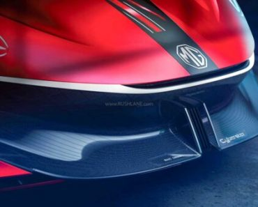 mg-cyberster-concept-sports-car-debut-teaser