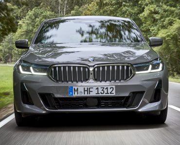 2021-BMW-6-Series-GT-Price