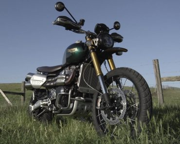 2021-Triumph-Scrambler-1200-Steve-McQueen-Edition