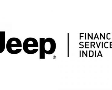 Jeep-Financial-Services-India